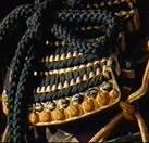 kokoro-Kumihimo-bracciale